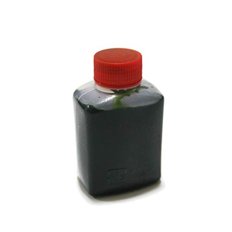 濃縮生クロレラ 30ml 原液 1本 グリーンウォーター