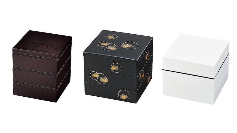 重箱のおすすめ人気ランキング17選 おせちや運動会から普段使いまで!高級感ある漆製からおしゃれなものも