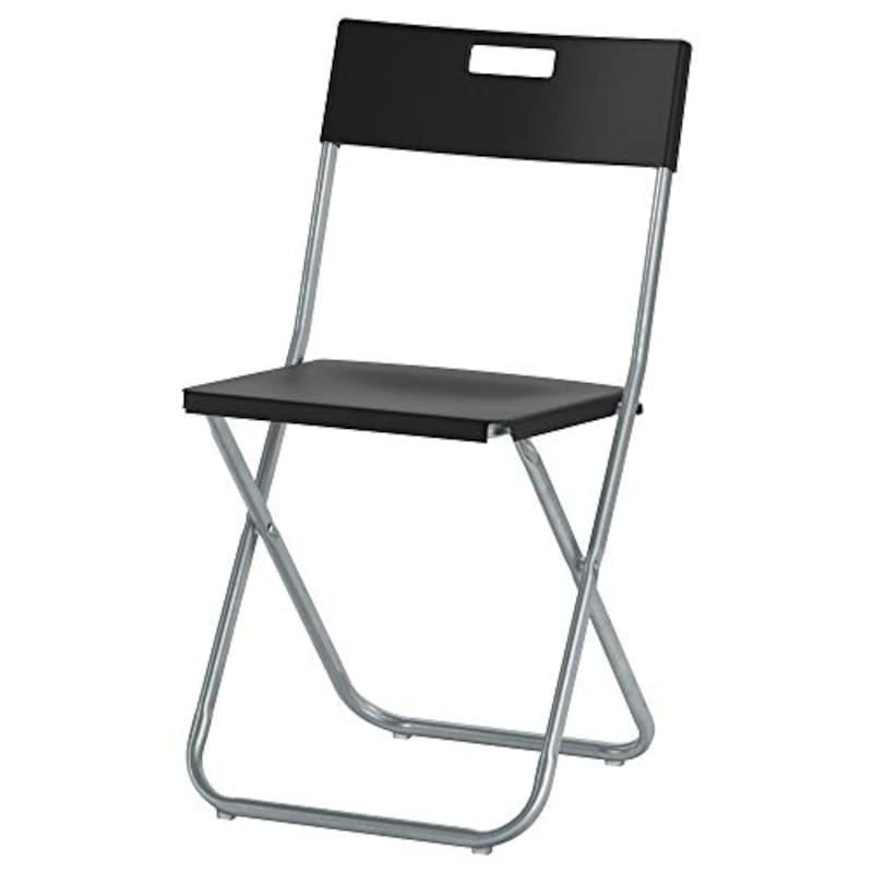 IKEA(イケア),GUNDE ,202.178.00