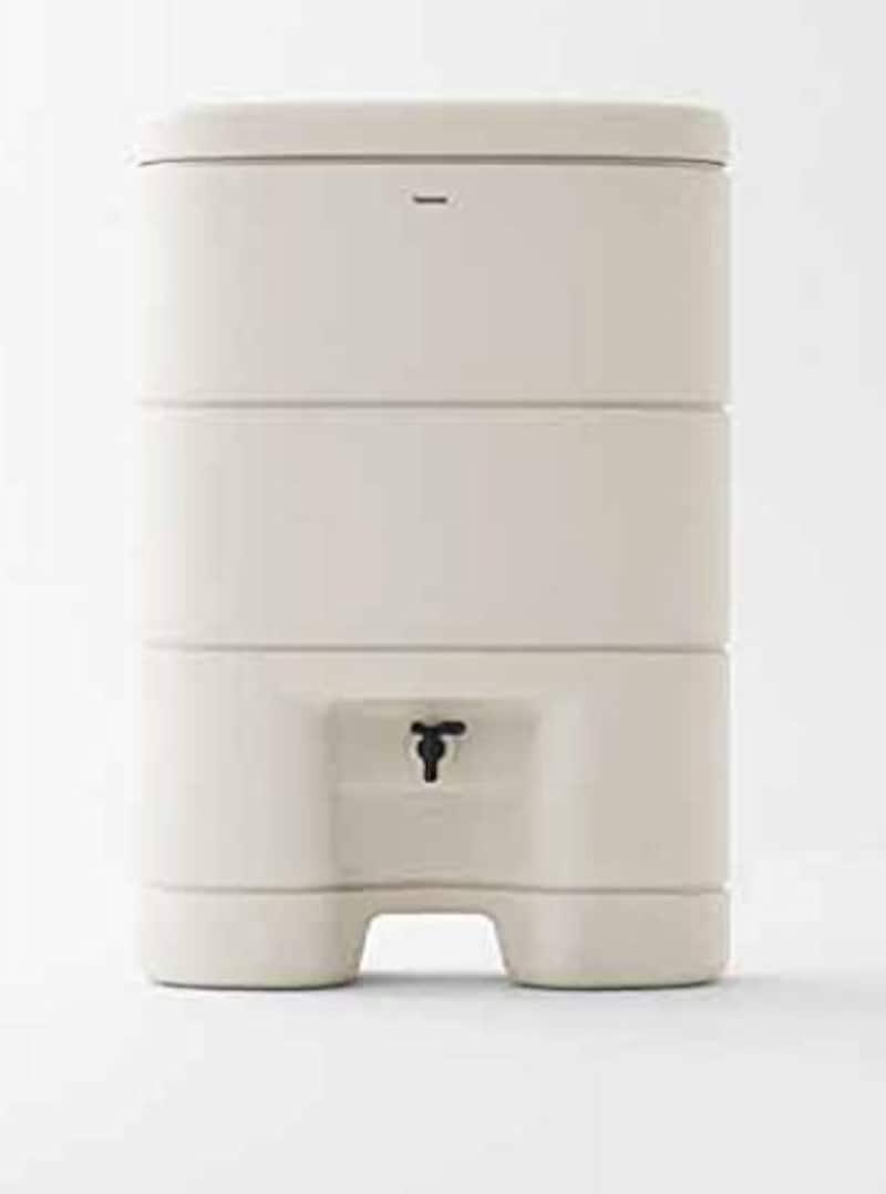 Panasonic(パナソニック),雨水T レインセラー200,MQW103