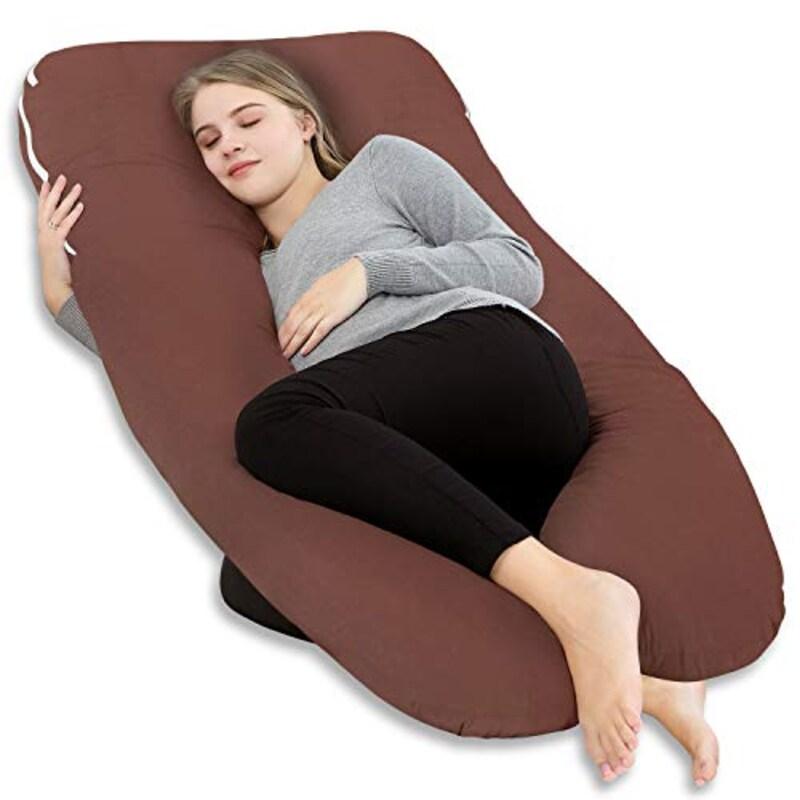Meiz,抱き枕 U型