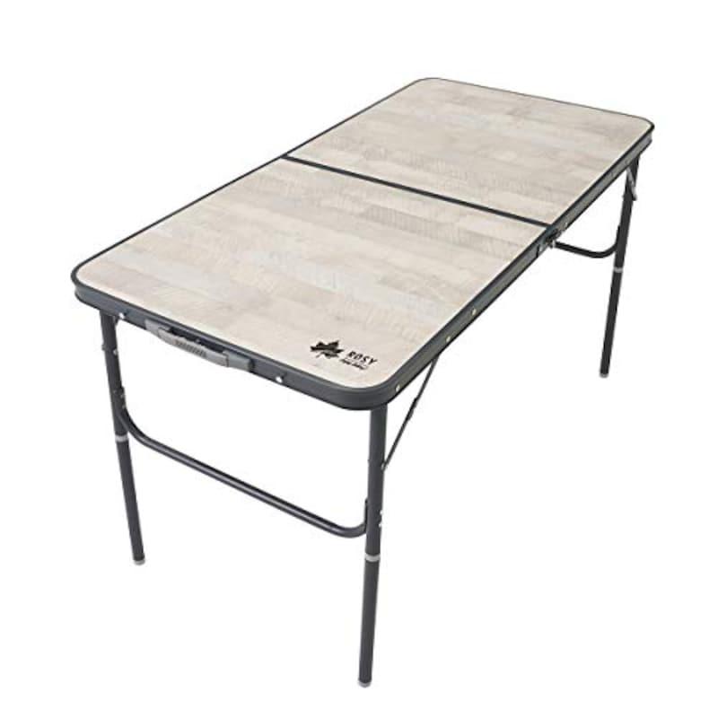 LOGOS(ロゴス),ROSY ファミリーテーブル,73188037