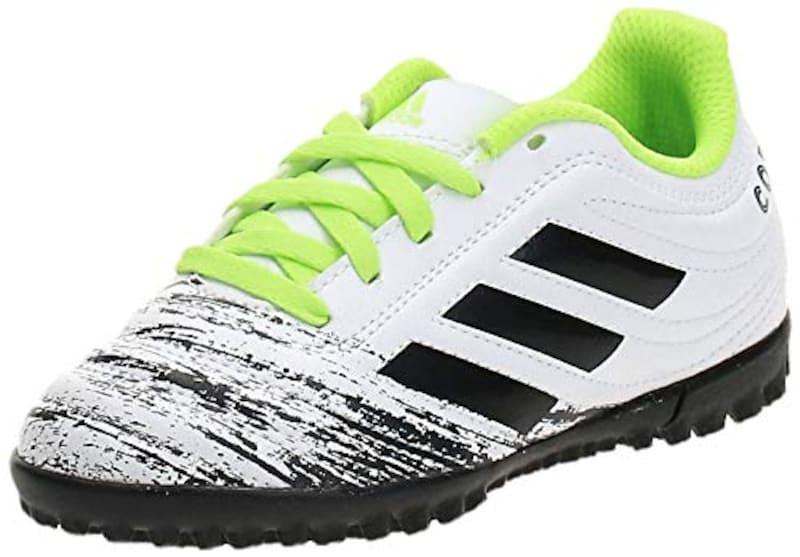 adidas(アディダス),コパ 20.4 TF J,EF1924