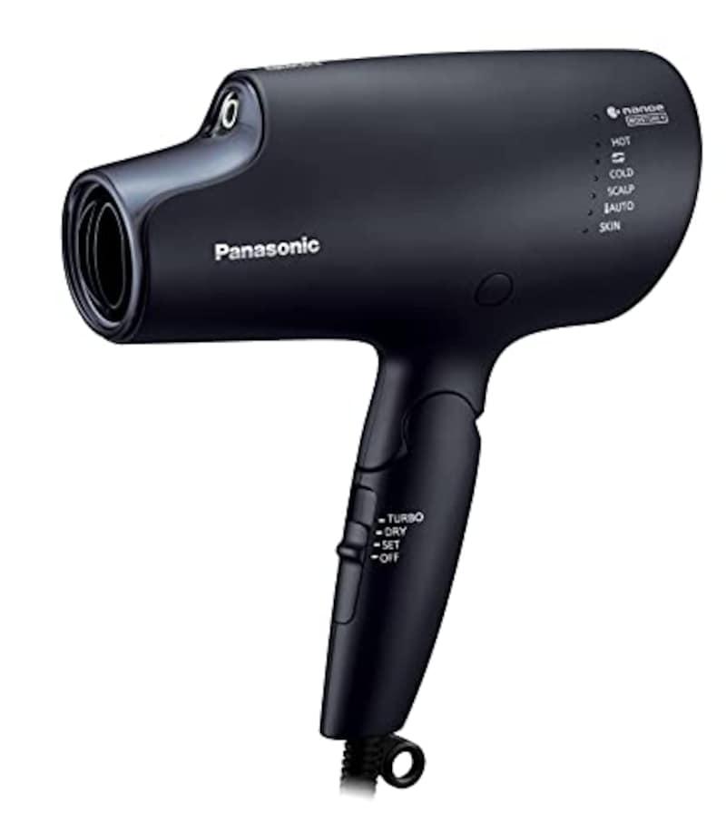 Panasonic(パナソニック),ヘアードライヤー ナノケア,EH-NA0G