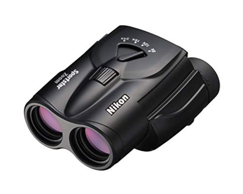 Nikon(ニコン),ズームオペラグラス,BAA870WA