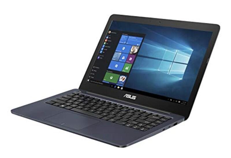 ASUS,ノートパソコン,L402YA