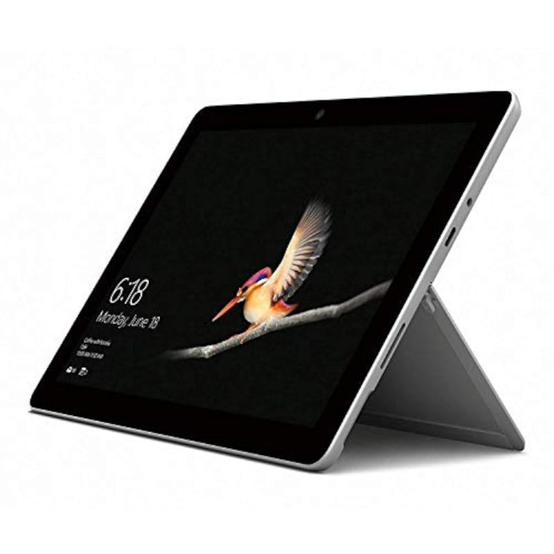 マイクロソフト,Surface Go(サーフェス ゴー),MCZ-00032