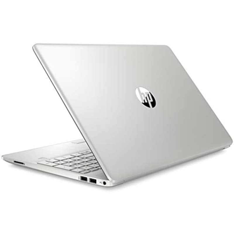 HP(ヒューレット・パッカード),スタンダードモデル,15s-du1010TU