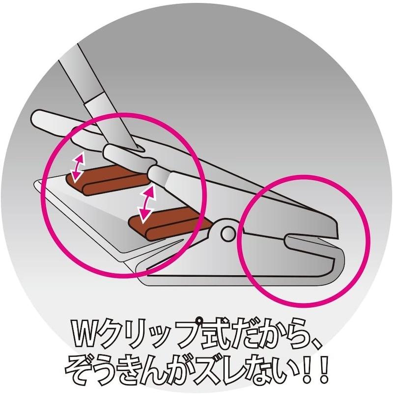 山崎産業,ぞうきんモップ ジョイントタイプ,J-200