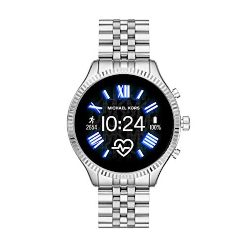 MICHAEL KORS(マイケルコース),腕時計 Lexington 2,MKT5077