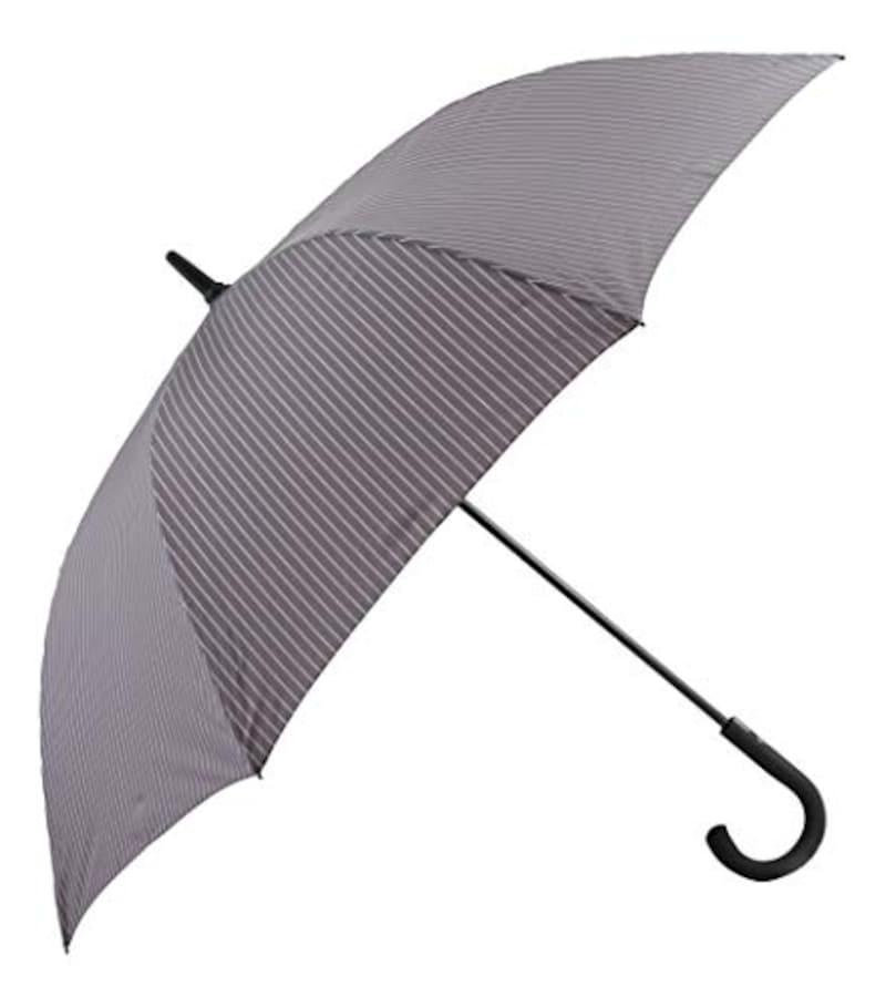 フルトン,ジャンプ傘