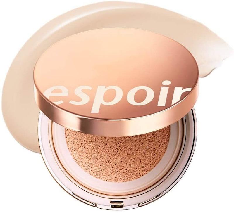 eSpoir(エスポア),プロテーラービーグロークッション