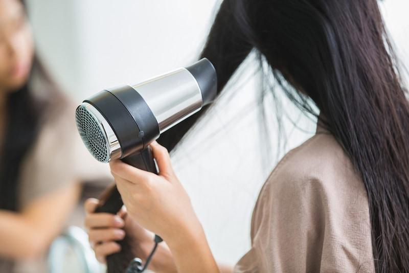 【2021】ドライヤーのおすすめ人気ランキング33選|美髪アドバイザーが選ぶモデルもご紹介