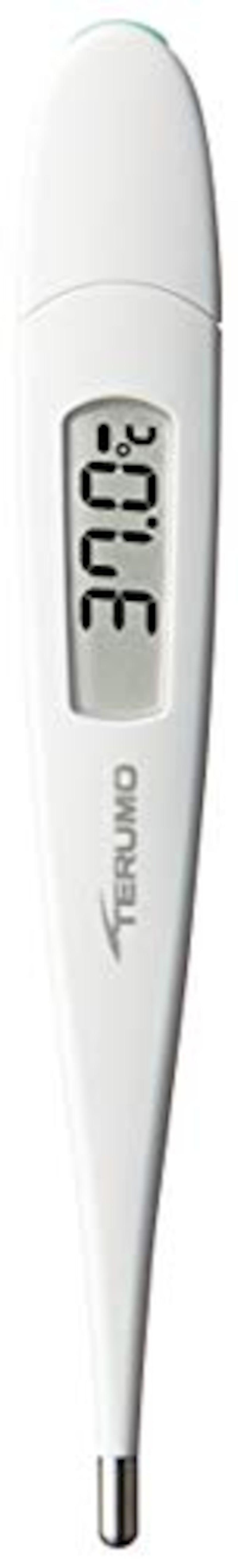 TERUMO(テルモ),電子体温計,ET-C232P