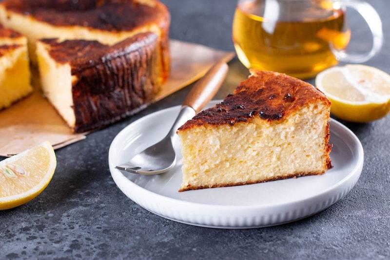【2021】お取り寄せチーズケーキのおすすめ15選 全国の人気店や高級品も紹介!