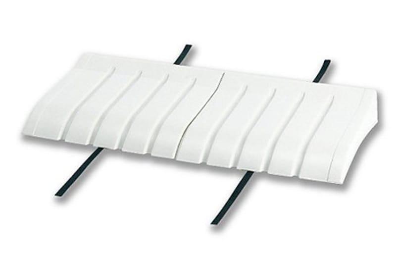 ISETO(伊勢藤),エアコン室外機用カバー,I-235