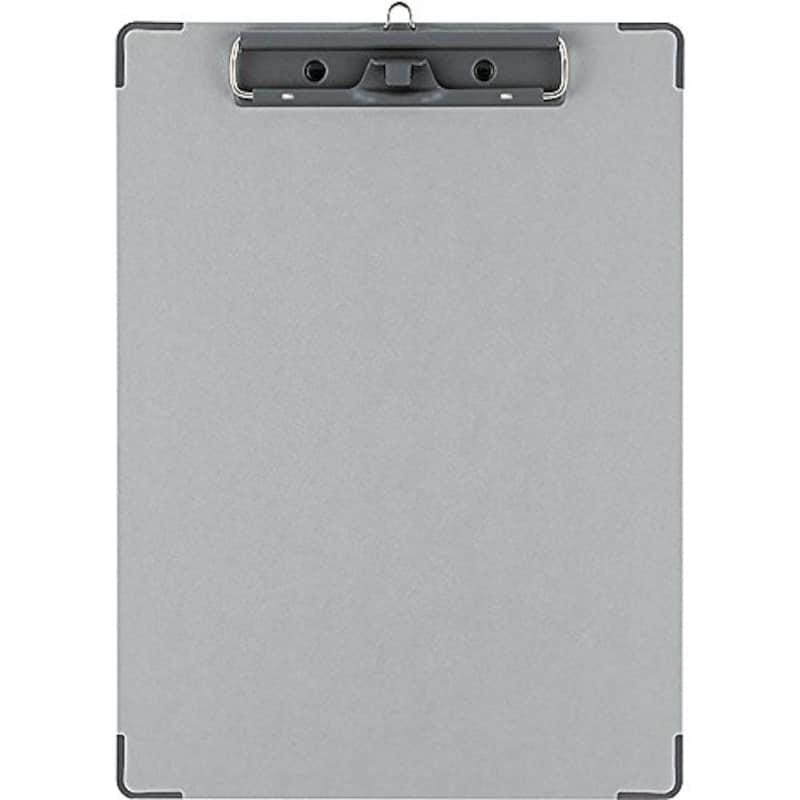 コクヨ,クリップボード クロス貼 A4,ヨハ-28