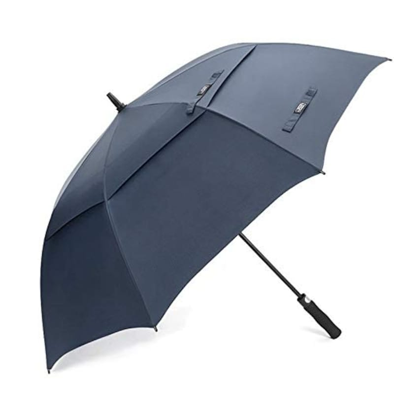 G4Free,ゴルフ傘 長傘 メンズ