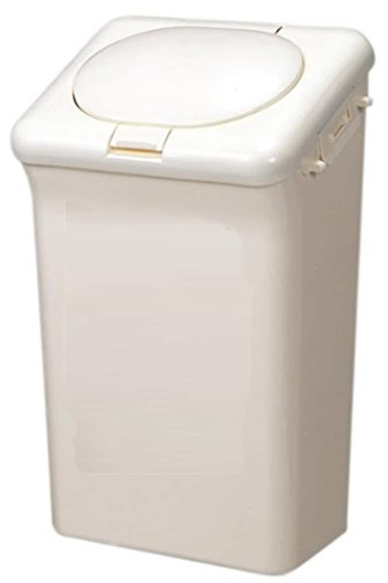 T-WORLD(ティーワールド),防臭ゴミ箱 オムツペール
