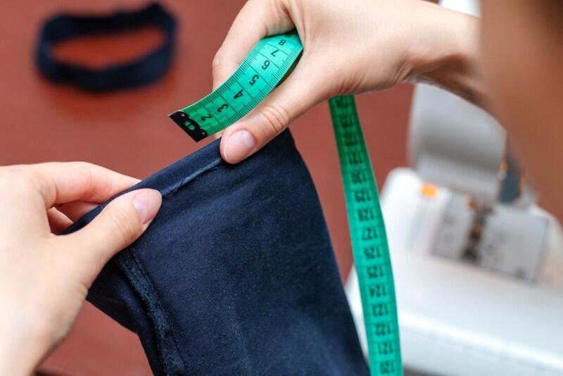 裾上げテープのおすすめ人気ランキング15選 使い方は?洗濯できる?アイロン不要も