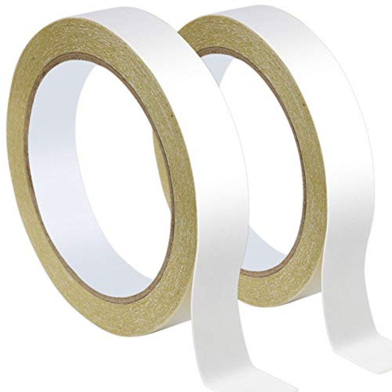 Leobro,超強力布用両面テープ
