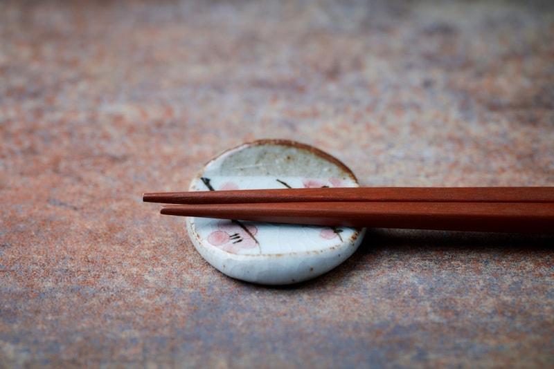 箸置きのおすすめ人気ランキング22選|プレゼントにも最適!食卓をおしゃれに演出