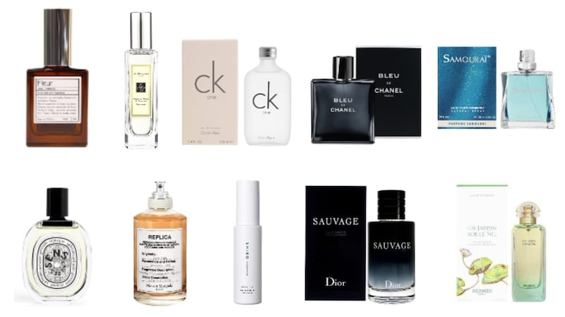 【2021】メンズ香水のおすすめ人気ランキング32選|話題のブランドも徹底比較!爽やかなものや安いものも紹介