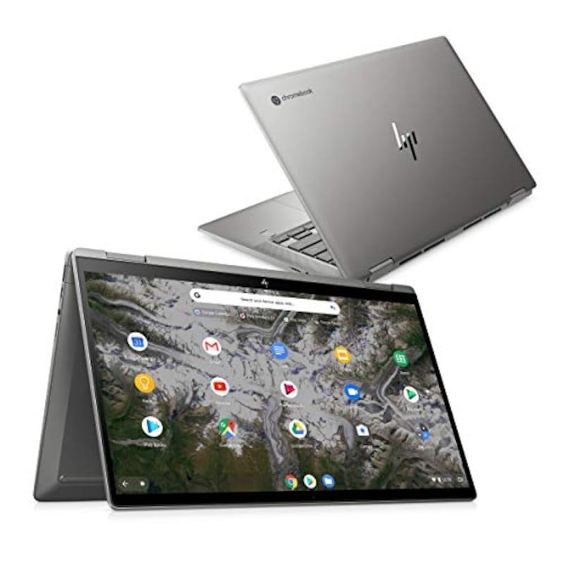 HP,Google Chromebook,2L3X5PA-AAAB