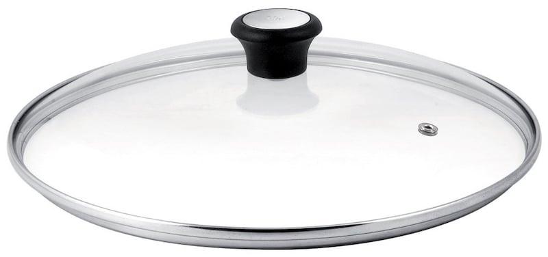 ティファール, 鍋 フライパン 蓋 26cm・27cm 対応