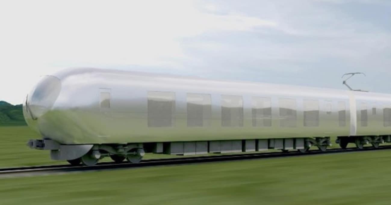 驚愕の新型車両が続々登場! なぜ西武鉄道は生まれ変わったのか?
