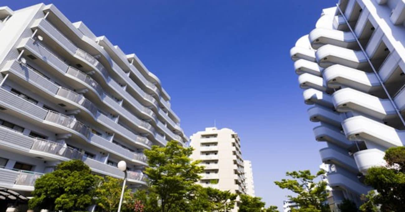 法人でないマンション管理組合が課税申告を求められるのはなぜか?