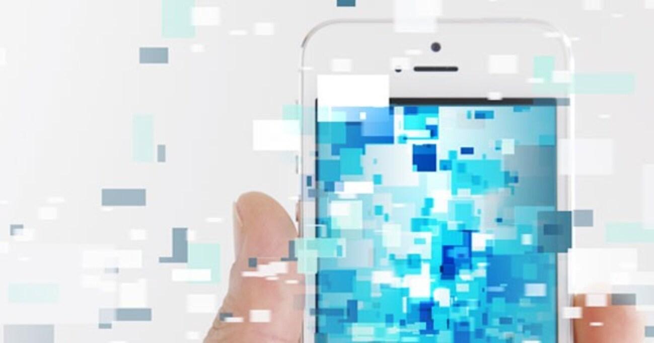 iPhone SEとiPad Pro 9.7インチは過去の反省から生まれた製品