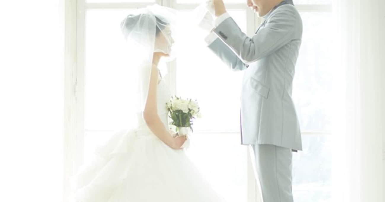 奥菜恵とサエコの似て非なる結婚観