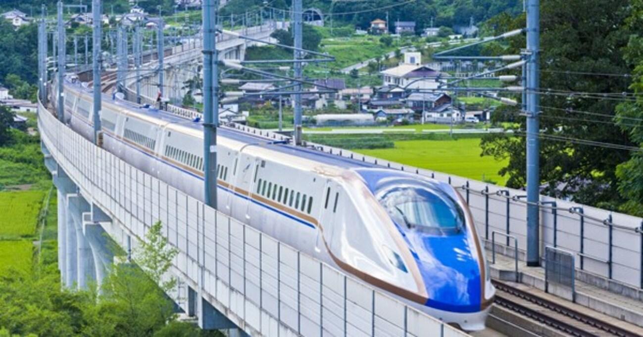 北陸新幹線開業1周年、激変した金沢の複雑な思い