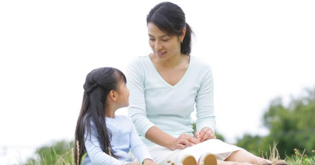 できる子も問題児も…! 親が持つ「前提」で作り出される子どもの姿