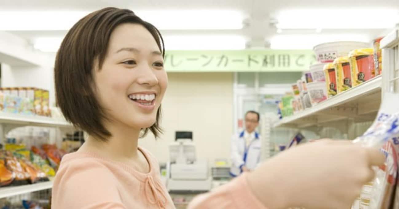 SNSのネタに困ったら、ヤマザキ「ランチパック」を買いに行け!?