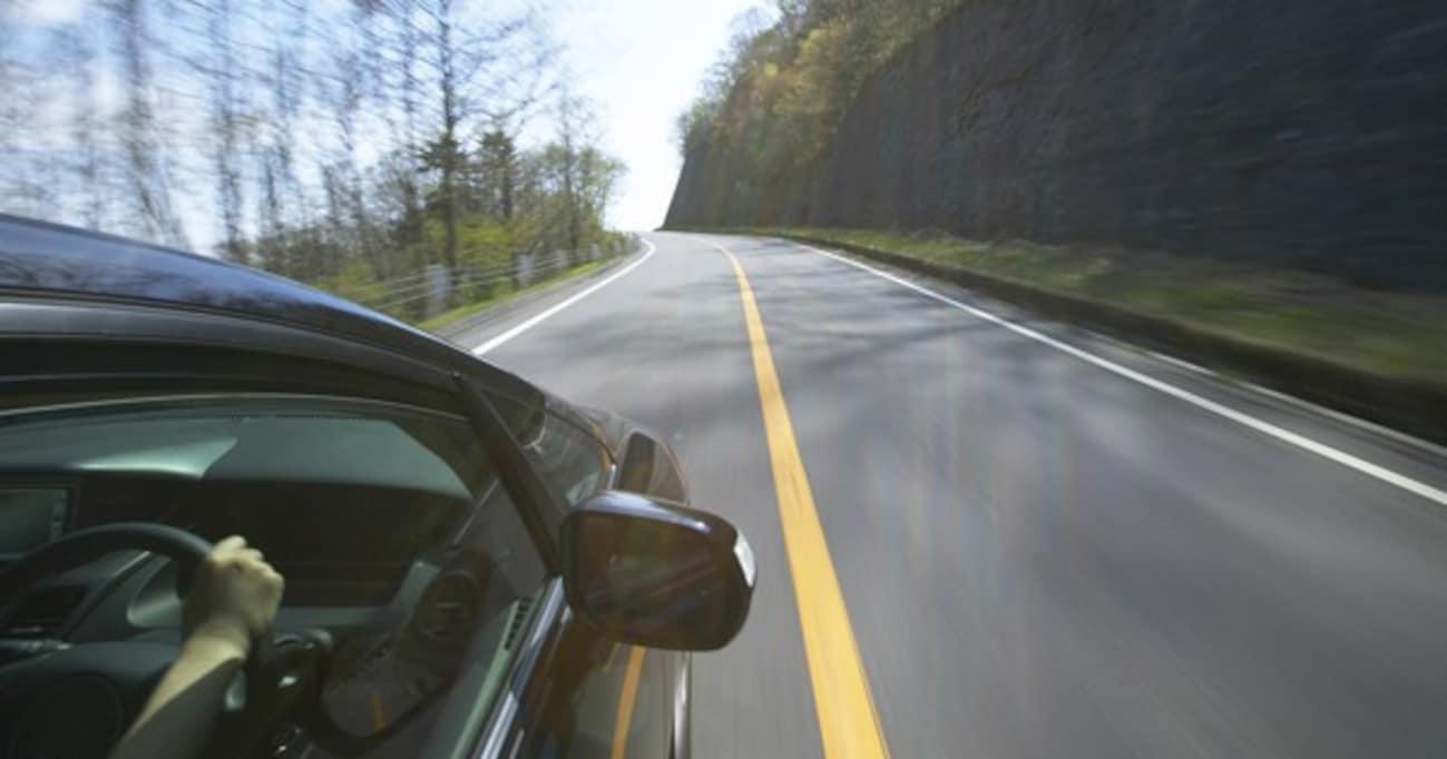 クルマ離れが叫ばれるなか、なぜマニュアル車は増えているのか?