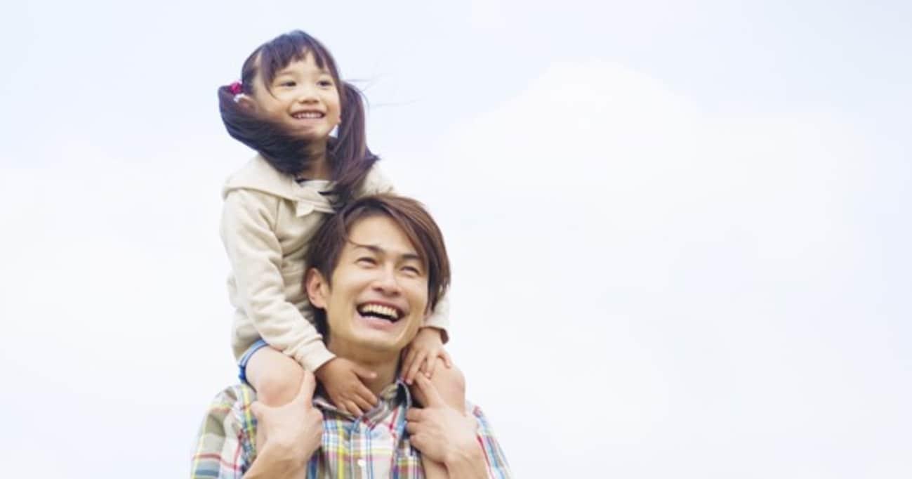 読めばパパも子育てしたくなる! 庄司智春のブログにあふれるストレートな愛情表現