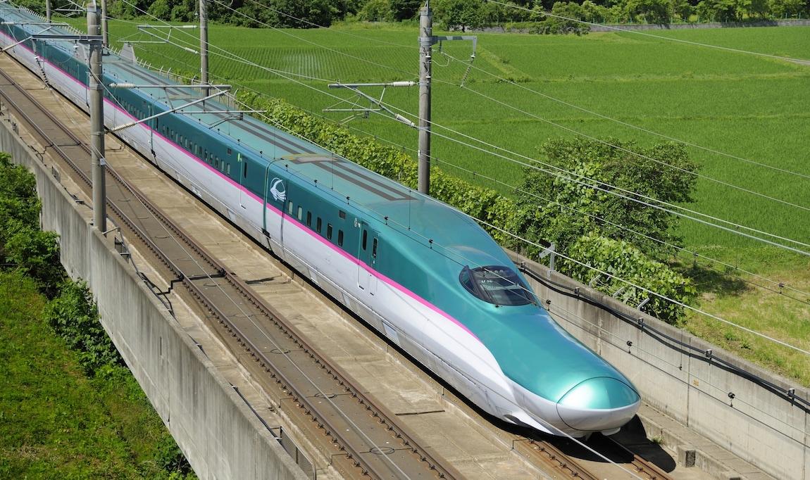「北海道新幹線」の喜んでばかりいられない現状