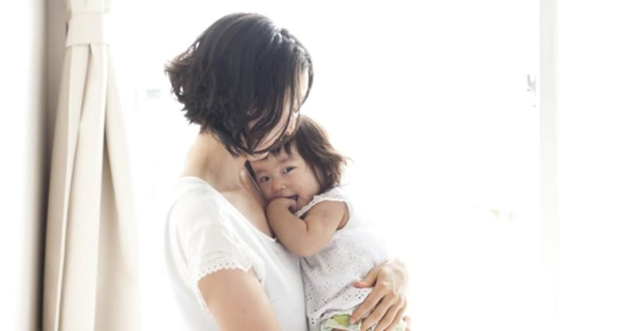 「保育園落ちた」から広がる待機児童対策と、わが子を保育園に入れたい人がすべき対策