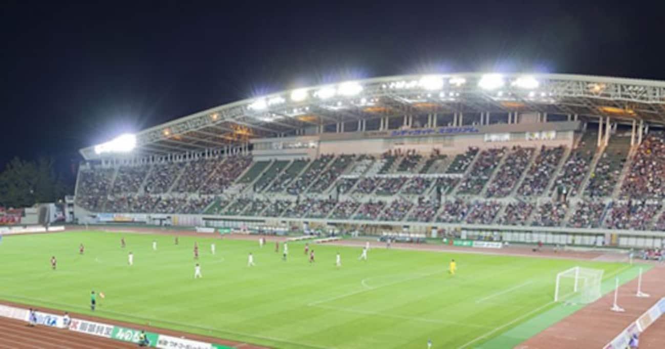 中国サッカースーパーリーグの収入がうなぎのぼり