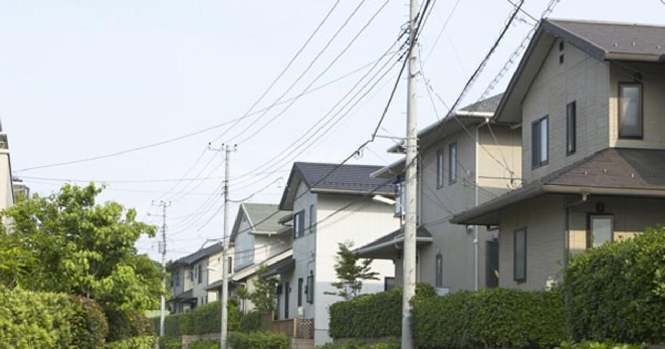 リノベーションするなら、大きく古い中古住宅を買うのはやめなさい!
