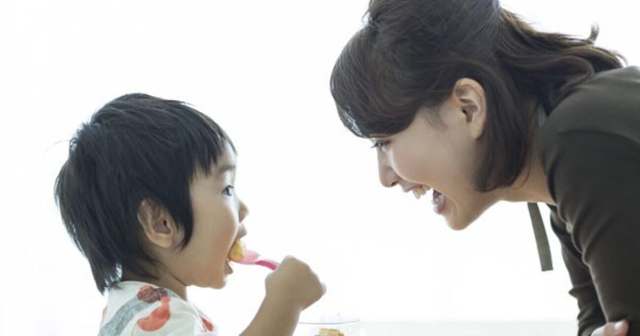 大人と子供が分かり合えない理由