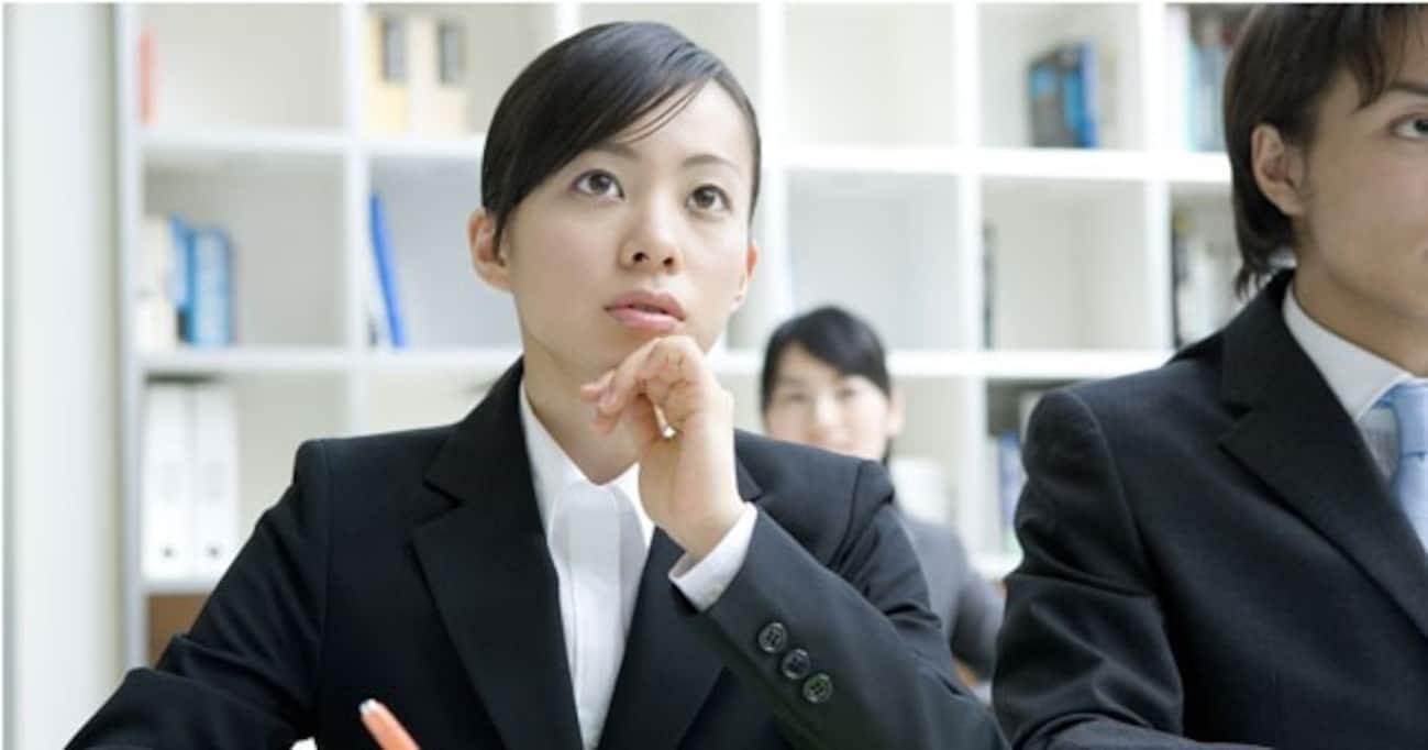 新入社員研修問題。「丁寧に育てれば成長は遅くなり、成長を急げば雑になる」