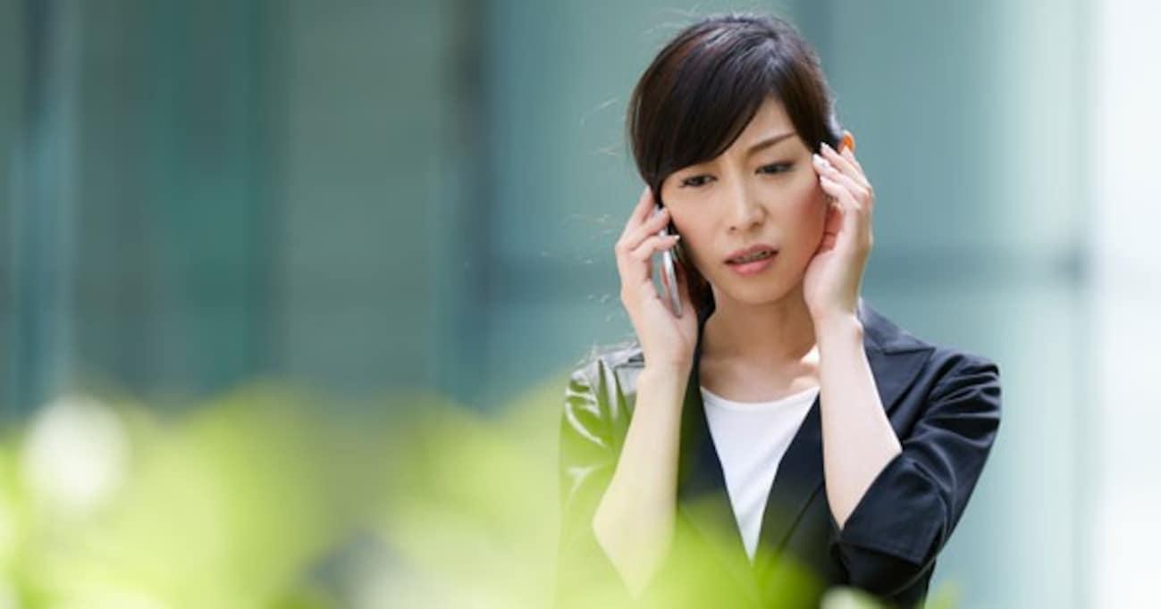 LINE、熊本地震の安否確認のため「LINE Out」での通話を最大10分無料化