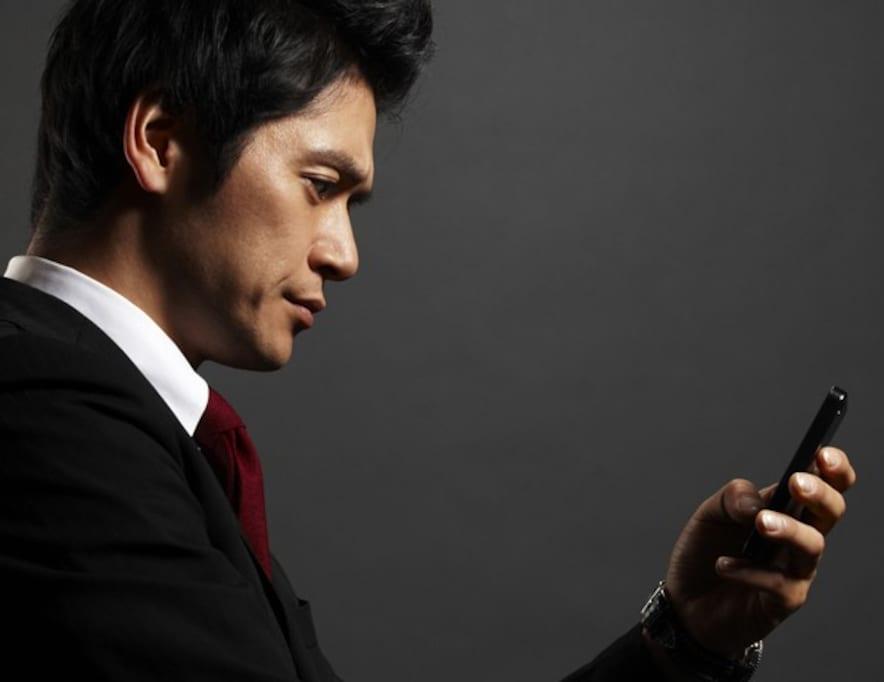 SNSでモヤモヤ…「妬み」の感情を上手にコントロールする方法