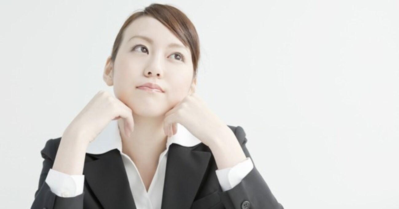 新卒離職の「七五三現象」~就職者と会社それぞれの事情