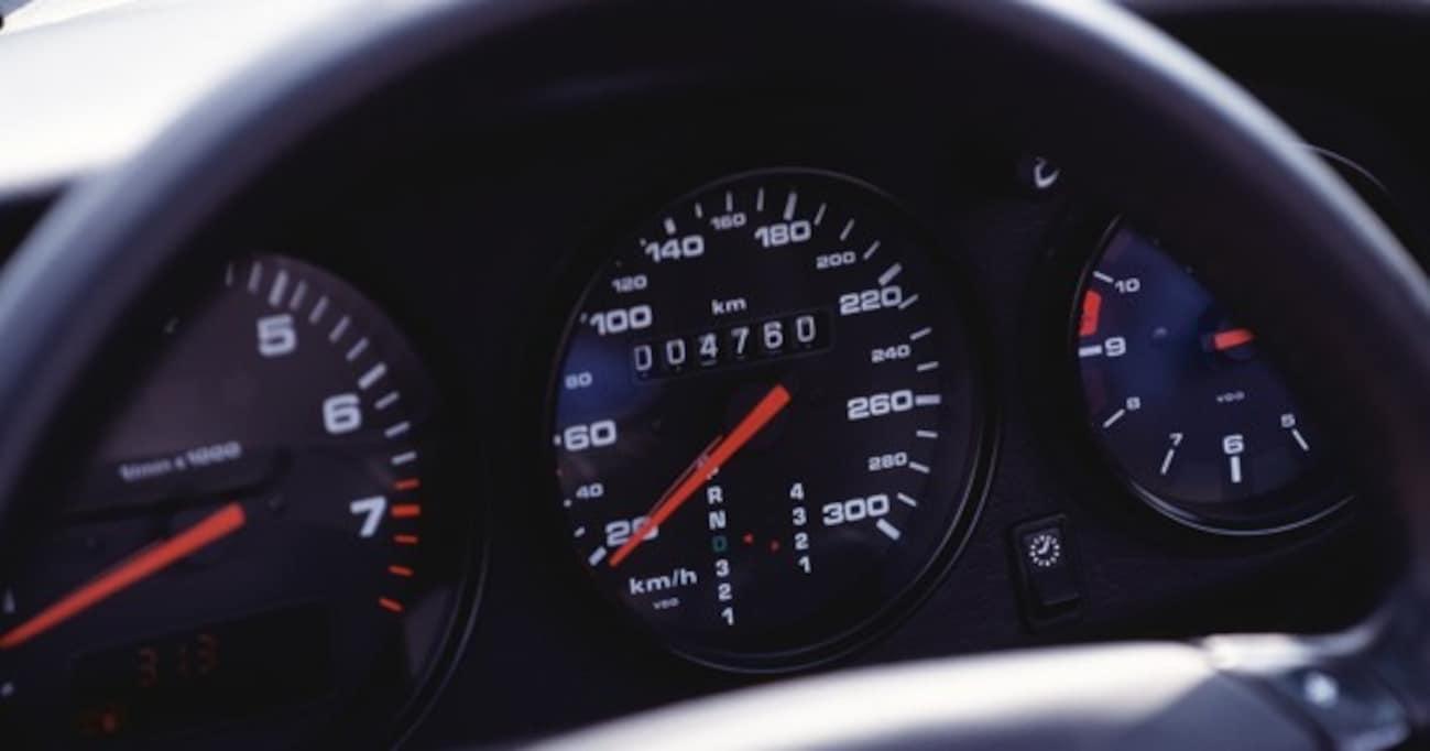 カタログ燃費と実燃費が違うのはナゼ?「燃費」にまつわる素朴なギモンを解き明かす!