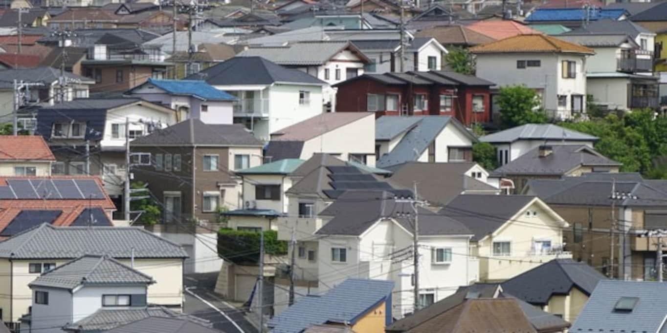 地震に強い家を見極める5つのポイント