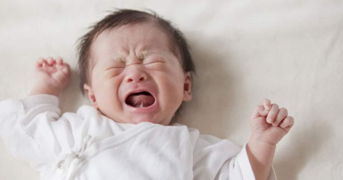赤ちゃんのために存在しているわけじゃない…。妊産婦の自殺防止に必要なこと
